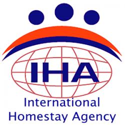 Houston Homestay Agency